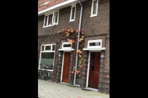 Bekijk woning te huur in Den Bosch Geldersedam, € 1295, 123m2 - 324542. Geïnteresseerd? Bekijk dan deze woning en laat een bericht achter!