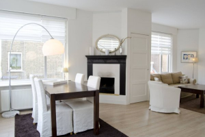 Bekijk appartement te huur in Den Haag Harstenhoekweg, € 1395, 70m2 - 346804. Geïnteresseerd? Bekijk dan deze appartement en laat een bericht achter!