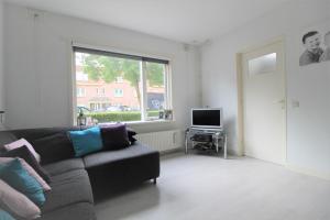 Te huur: Appartement Tweede Disteldwarsstraat, Amsterdam - 1