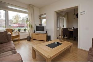 Bekijk woning te huur in Eindhoven Jeroen Boschlaan, € 875, 75m2 - 281501. Geïnteresseerd? Bekijk dan deze woning en laat een bericht achter!