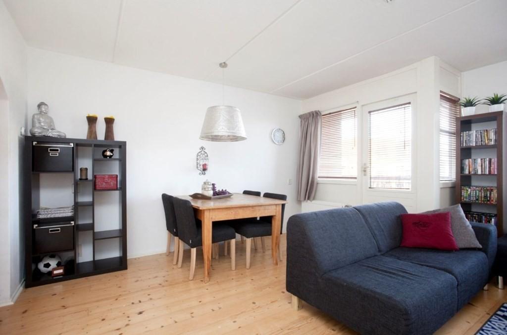 For rent: Apartment Prinses Julianaplein, Amersfoort - 1