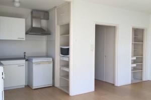 Bekijk appartement te huur in Utrecht F. Hendrikstraat, € 1250, 52m2 - 357047. Geïnteresseerd? Bekijk dan deze appartement en laat een bericht achter!