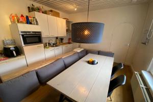 Te huur: Appartement Batterijstraat, Maastricht - 1