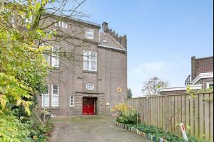 Bekijk appartement te huur in Eindhoven Gestelsestraat, € 1200, 70m2 - 295458. Geïnteresseerd? Bekijk dan deze appartement en laat een bericht achter!
