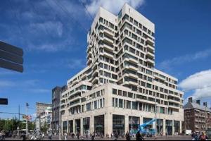 Bekijk appartement te huur in Den Haag Kalvermarkt, € 1821, 130m2 - 290303. Geïnteresseerd? Bekijk dan deze appartement en laat een bericht achter!