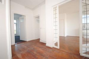 Te huur: Appartement Geraniumstraat, Den Haag - 1