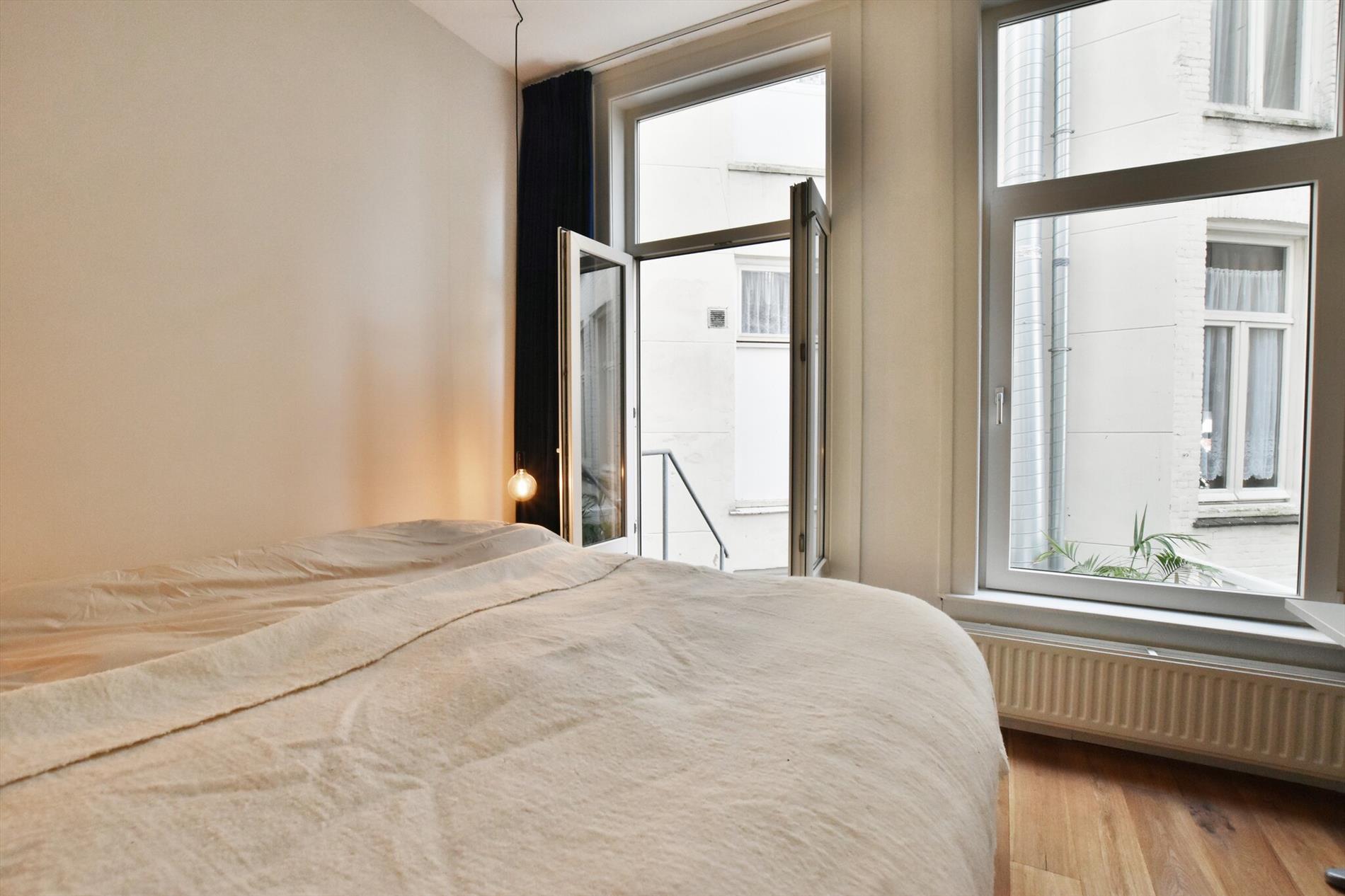Te huur: Appartement Andreas Bonnstraat, Amsterdam - 9