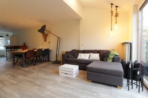 Bekijk woning te huur in Zwolle Veenmos, € 1150, 119m2 - 380192. Geïnteresseerd? Bekijk dan deze woning en laat een bericht achter!