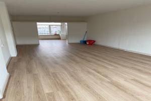 Bekijk appartement te huur in Rotterdam Bergweg, € 1200, 80m2 - 379677. Geïnteresseerd? Bekijk dan deze appartement en laat een bericht achter!