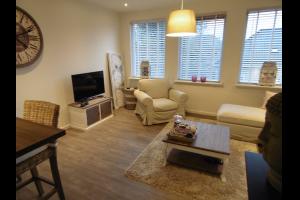 Bekijk appartement te huur in Roosendaal Vijfhuizenberg, € 950, 55m2 - 312339. Geïnteresseerd? Bekijk dan deze appartement en laat een bericht achter!