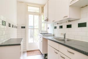 Bekijk appartement te huur in Rotterdam Flakkeesestraat, € 795, 60m2 - 392694. Geïnteresseerd? Bekijk dan deze appartement en laat een bericht achter!