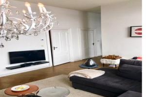 Te huur: Appartement Hoenderstraat, Maastricht - 1