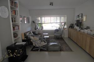Bekijk appartement te huur in Hilversum Eemnesserweg, € 1750, 142m2 - 349632. Geïnteresseerd? Bekijk dan deze appartement en laat een bericht achter!