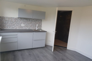 View studio for rent in Utrecht Vleutenseweg, € 675, 12m2 - 382339. Interested? check out this studio and leave a message!