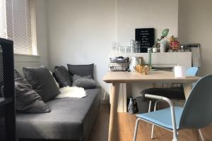 Bekijk kamer te huur in Leiden H. Rijndijk, € 660, 70m2 - 364435. Geïnteresseerd? Bekijk dan deze kamer en laat een bericht achter!