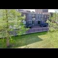 Bekijk woning te huur in Den Haag Patrijsplantsoen, € 1850, 116m2 - 396198. Geïnteresseerd? Bekijk dan deze woning en laat een bericht achter!