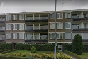 View apartment for rent in Eindhoven G. Pattonlaan, € 1100, 75m2 - 366686. Interested? check out this apartment and leave a message!