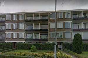 Bekijk appartement te huur in Eindhoven G. Pattonlaan, € 1100, 75m2 - 366686. Geïnteresseerd? Bekijk dan deze appartement en laat een bericht achter!