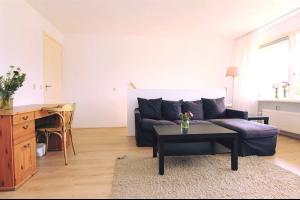 Bekijk appartement te huur in Schiedam Reaumurstraat, € 850, 64m2 - 329437. Geïnteresseerd? Bekijk dan deze appartement en laat een bericht achter!