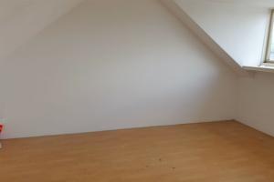 Bekijk appartement te huur in Tilburg Koestraat, € 895, 70m2 - 392030. Geïnteresseerd? Bekijk dan deze appartement en laat een bericht achter!