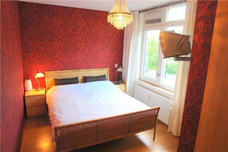 Te huur: Appartement Bijleveldsingel, Nijmegen - 13