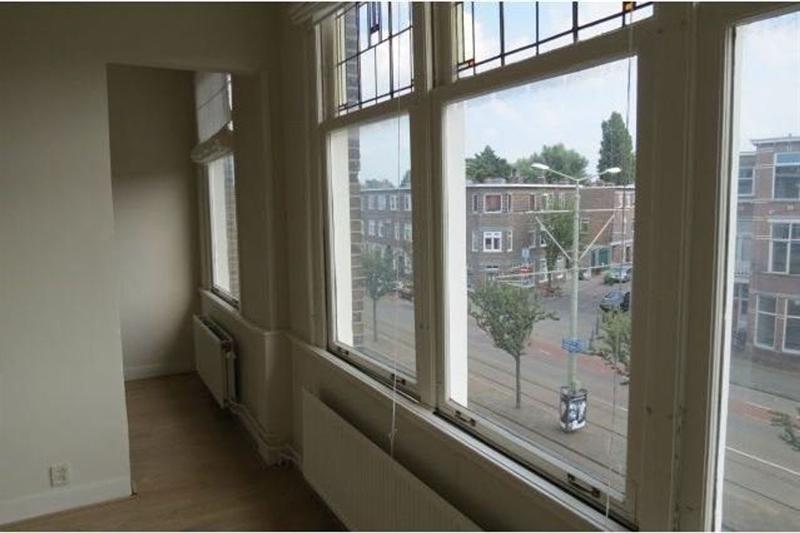 Te huur: Appartement Juliana van Stolberglaan, Den Haag - 4