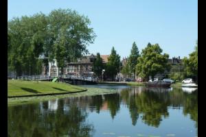 Bekijk appartement te huur in Leiden Maresingel, € 1150, 70m2 - 299333. Geïnteresseerd? Bekijk dan deze appartement en laat een bericht achter!