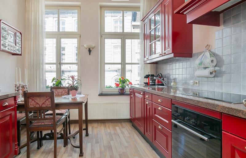 Te huur: Appartement Hoogbrugstraat, Maastricht - 2