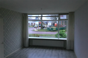 View house for rent in Gieten Kerspelstraat, € 247, 92m2 - 392439. Interested? check out this house and leave a message!