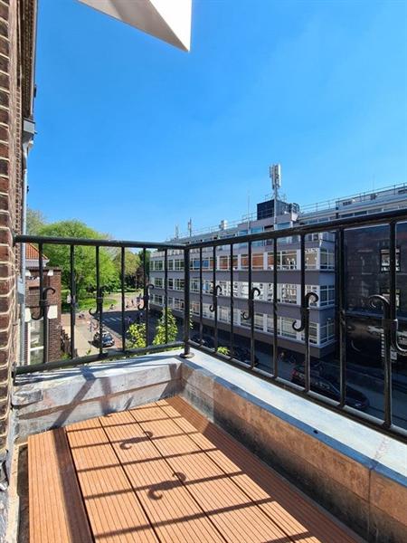 Te huur: Appartement Burgemeester Reigerstraat, Utrecht - 15
