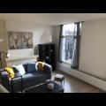 Te huur: Appartement Albert Cuypstraat, Amsterdam - 1