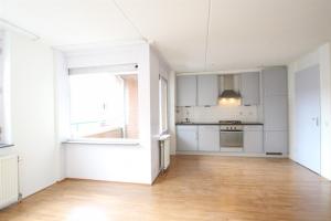 Te huur: Appartement Otterstraat, Utrecht - 1