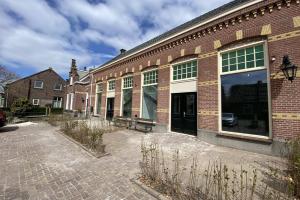 Te huur: Appartement Hoofdstraat, Heeswijk-Dinther - 1