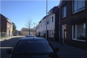 Bekijk appartement te huur in Heerlen Eijmaelstraat, € 675, 65m2 - 361640. Geïnteresseerd? Bekijk dan deze appartement en laat een bericht achter!