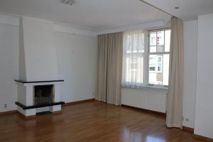 Bekijk appartement te huur in Amsterdam Albrecht Durerstraat, € 4250, 160m2 - 298745. Geïnteresseerd? Bekijk dan deze appartement en laat een bericht achter!