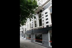 Bekijk studio te huur in Rotterdam Saftlevenstraat, € 1100, 45m2 - 326873. Geïnteresseerd? Bekijk dan deze studio en laat een bericht achter!