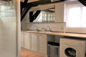 For rent: Apartment Lange Haven, Schiedam - 1
