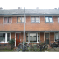 For rent: Apartment 3e Oosterstraat, Hilversum - 1