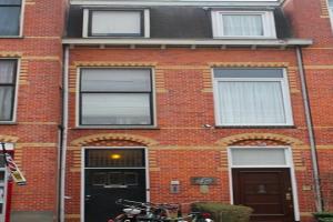 Bekijk kamer te huur in Den Haag Fahrenheitstraat, € 375, 15m2 - 380693. Geïnteresseerd? Bekijk dan deze kamer en laat een bericht achter!
