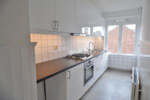 Te huur: Appartement Loopschansstraat, Breda - 1