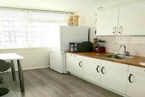 For rent: Apartment Noord Buitensingel, Venlo - 1