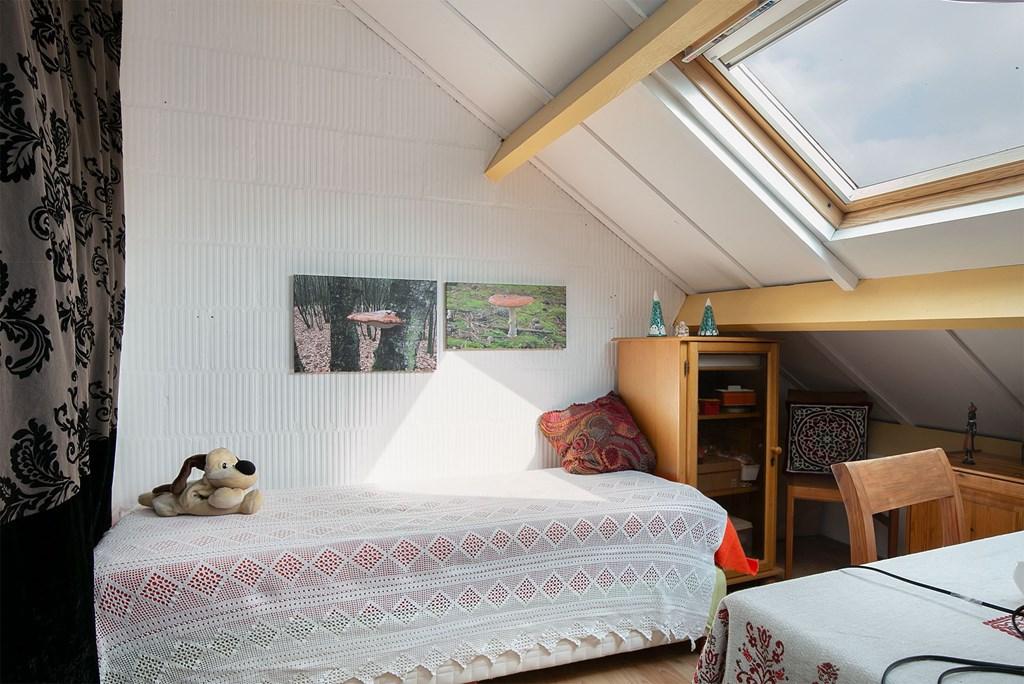 For rent: House Scheerderhof, Helmond - 30