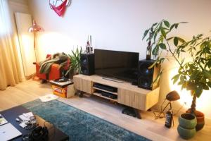 Bekijk appartement te huur in Groningen Aweg, € 1150, 46m2 - 381582. Geïnteresseerd? Bekijk dan deze appartement en laat een bericht achter!