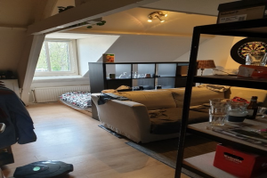 Bekijk kamer te huur in Velp Gld Z. Parallelweg, € 387, 16m2 - 363127. Geïnteresseerd? Bekijk dan deze kamer en laat een bericht achter!