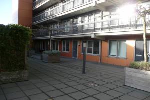 Bekijk appartement te huur in Nijmegen Nina Simonestraat, € 1300, 83m2 - 391986. Geïnteresseerd? Bekijk dan deze appartement en laat een bericht achter!