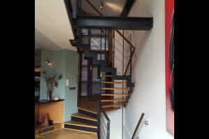 Bekijk woning te huur in Amsterdam Prinseneiland, € 3600, 135m2 - 285284. Geïnteresseerd? Bekijk dan deze woning en laat een bericht achter!