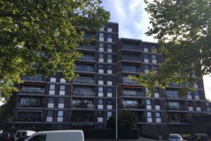 View apartment for rent in Eindhoven Kastelenplein, € 1195, 81m2 - 371544. Interested? check out this apartment and leave a message!