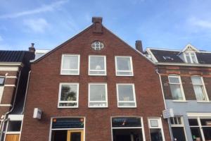 Bekijk appartement te huur in Haarlem Kampervest, € 1250, 80m2 - 358975. Geïnteresseerd? Bekijk dan deze appartement en laat een bericht achter!