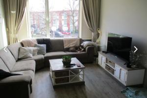 Bekijk appartement te huur in Den Haag Woudenbergstraat, € 1350, 80m2 - 387411. Geïnteresseerd? Bekijk dan deze appartement en laat een bericht achter!