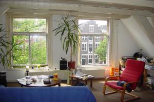 Bekijk appartement te huur in Leiden Herengracht, € 1200, 75m2 - 379518. Geïnteresseerd? Bekijk dan deze appartement en laat een bericht achter!